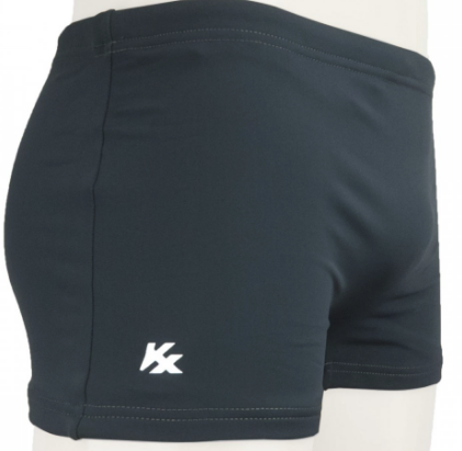 Sunga Shorts Lycra Adulto - Kanxa
