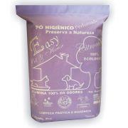 Eliminador de Odores Easy Pet & House em Pó Higiênico - Citronela