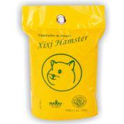 Eliminador de Odores Easy Pet & House Xixi Hamster em Pó Higiênico - 200 g