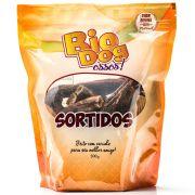 Ossos BioDog Ossos Sortidos - 500 g