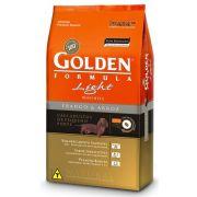 Ração Premier Pet Golden Light Formula para Cães Adultos de Raças Pequenas