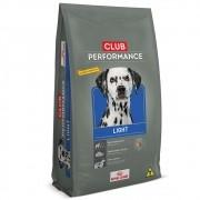 Ração Royal Canin Club Performance Light para Cães Adultos Obesos