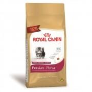 Ração Royal Canin FBN Kitten para Gatos Filhotes da Raça Persa