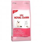 Ração Royal Canin FHN para Gatos Filhotes com até 12 Meses