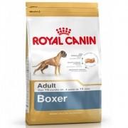 Ração Royal Canin SBN Adult para Cães Adultos da Raça Boxer