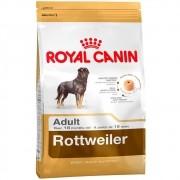 Ração Royal Canin SBN Adult para Cães Adultos da Raça Rottweiler