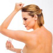 Ventosa para Massagem Modeladora / Médio