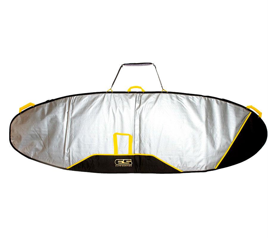Capa refletiva SUP SURF 9'