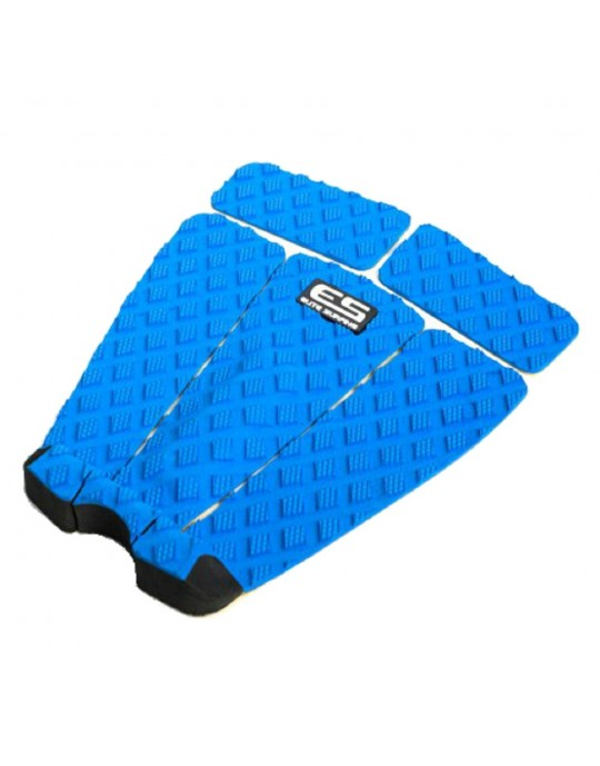 Deck Grip Pro HAWAII AZUL