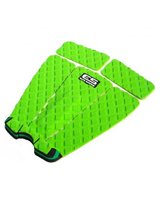 Deck Grip Pro HAWAII VERDE