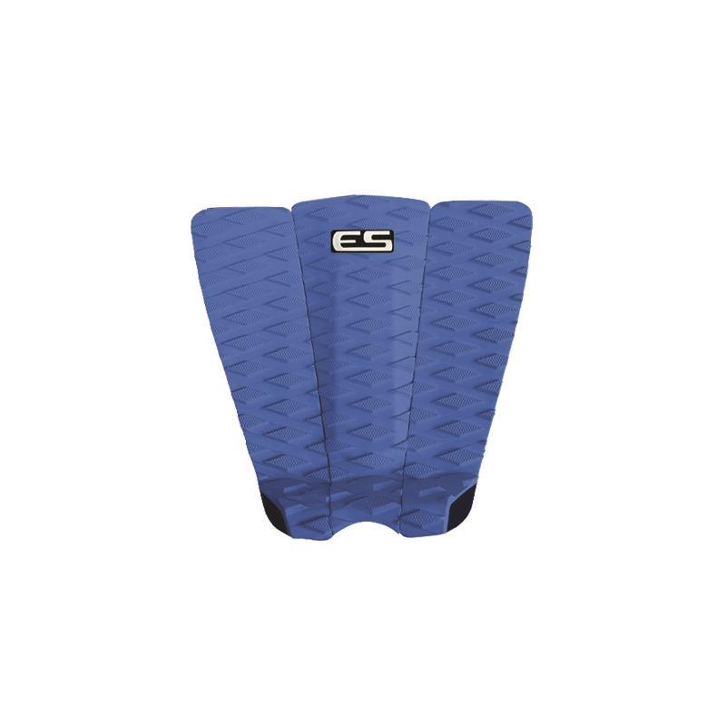 Deck Grip Pro TRESTLES AZUL