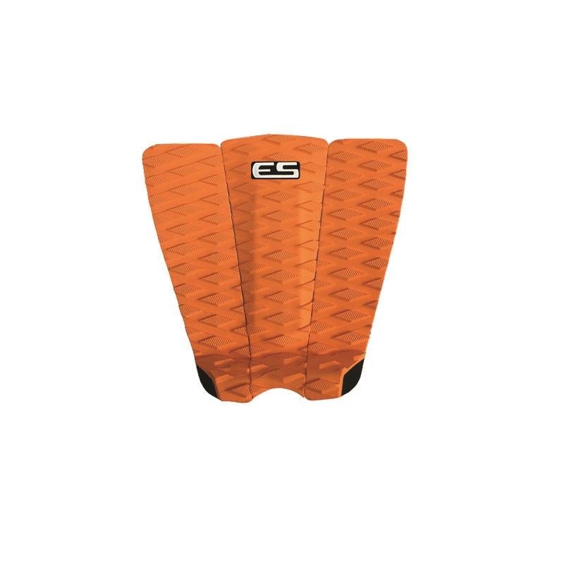 Deck Grip Pro TRESTLES LARANJA