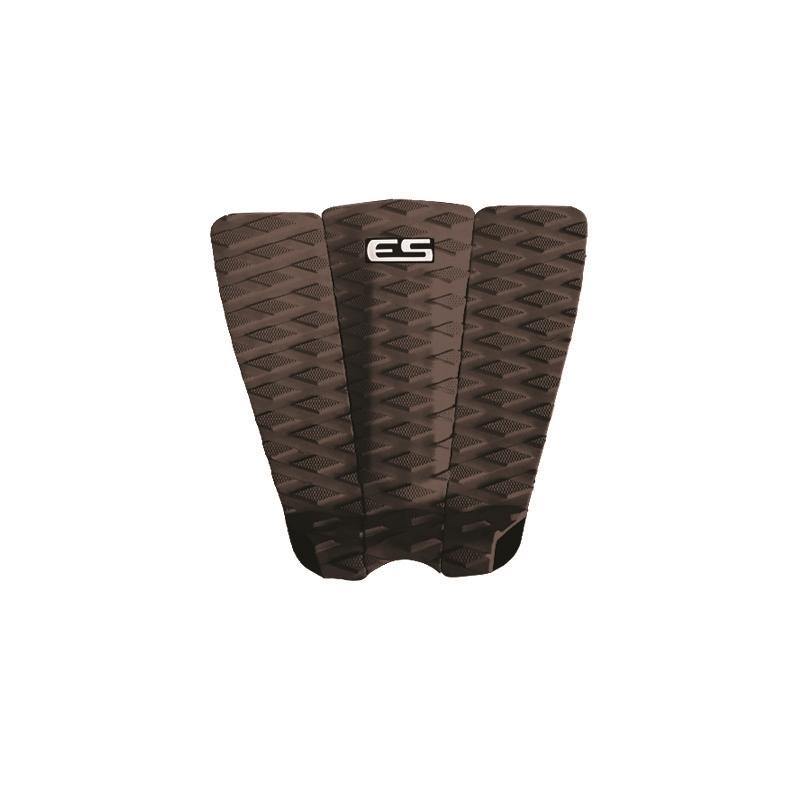 Deck Grip Pro TRESTLES PRETO