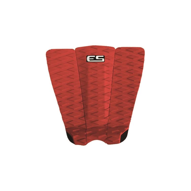 Deck Grip Pro TRESTLES VERMELHO