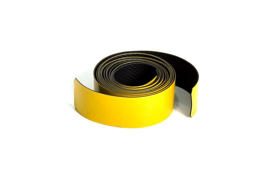 Protetor de borda SUP 1,70m (Par)