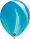 Ágate Azul