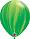 Ágate Verde