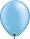 Azul Celeste Perolado
