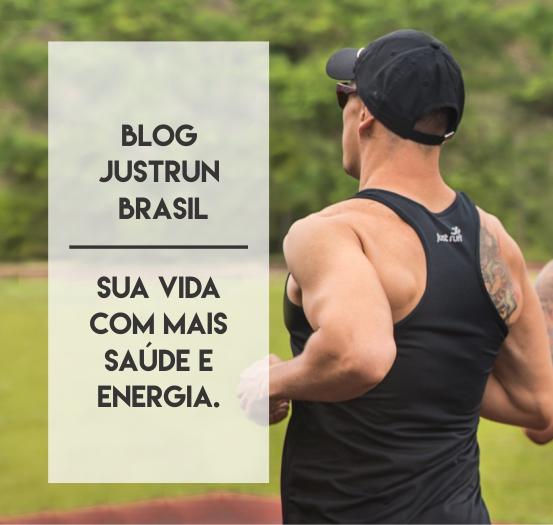 banner blog justrun