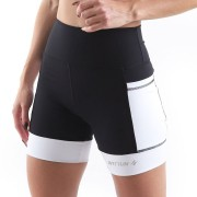 Short Trail Branco