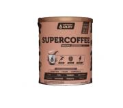 Super Coffee 2.0