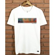 Camiseta 35mm