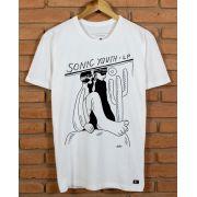 Camiseta Abapogoo