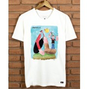 Camiseta Abapopeye