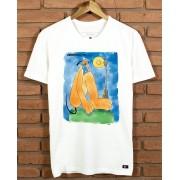 Camiseta Abapopluto