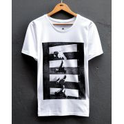 Camiseta Abbey Road
