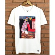 Camiseta Abowieporu