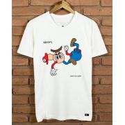 Camiseta Ariom
