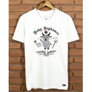 Camiseta Baby Baphomet