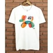Camiseta Balão