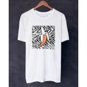 Camiseta Banana Print