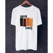 Camiseta Beer Fans