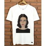 Camiseta Blackk