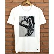 Camiseta Blck