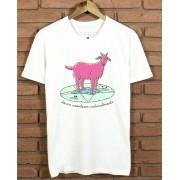 Camiseta Bode