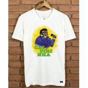Camiseta Caipirinha