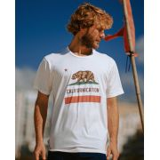 Camiseta California