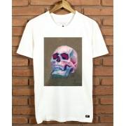 Camiseta Cav