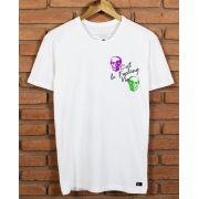 Camiseta Cest La Vie