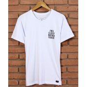 Camiseta Classy