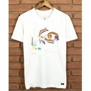 Camiseta Cocolândia