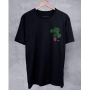 Camiseta Costela de Adão