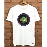 Camiseta Crystal Ball