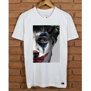 Camiseta David Joker