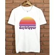 Camiseta Daytripper