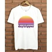 Camiseta Daytripper